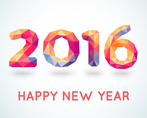 Happy New Year From Synergy Merchants!
