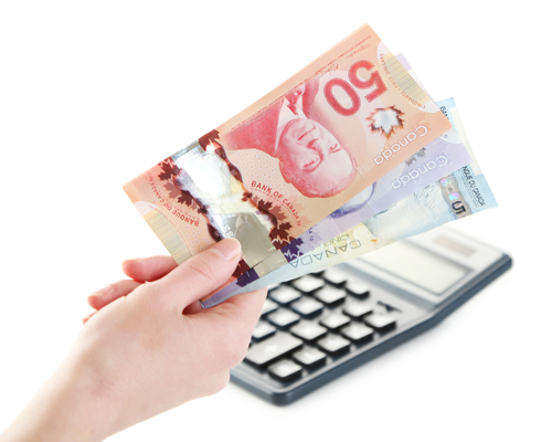 Payday loans new boston tx photo 2