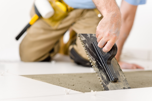 4 Tips For Renovating Your Store The Right Way