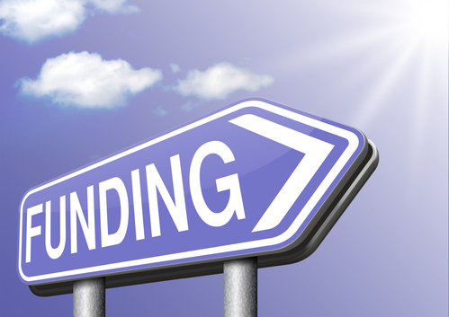 How Important Is It To Secure Funding For Your Business?