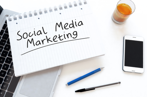 Using Social Media To Plug Your Advertising Campaigns