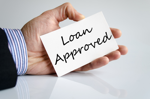 Introducing Our New Starter Advance Business Loans!