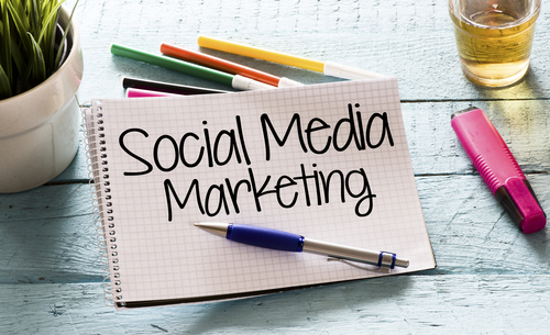 The Importance Of Utilizing Social Media To Grow Your Brand
