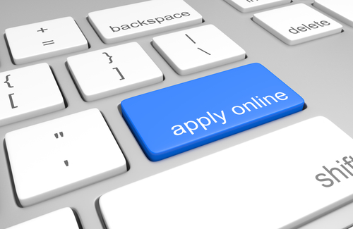 Applying Online Makes Getting Money Even Easier