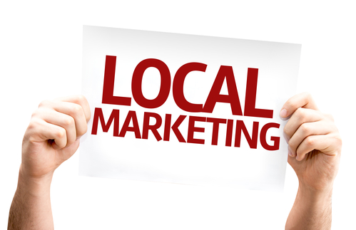 How Important Is It To Advertise Your Brand Locally?