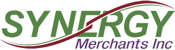 Merchant Advance Merchant Funding Synergy Merchants