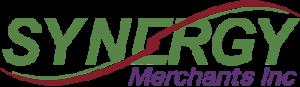 merchant-logo-new2