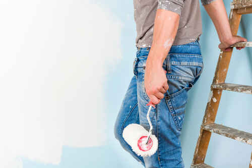 How Do Renovations Help Your Business?