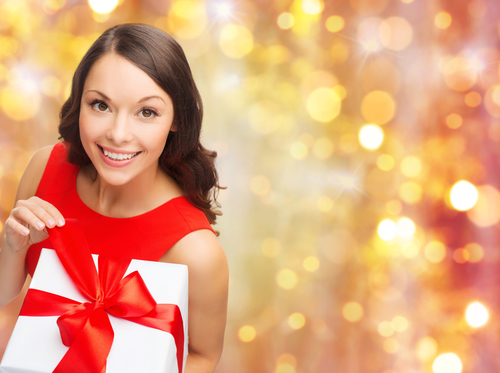 3 Ways Of Spreading Holiday Cheer To Help Boost Business
