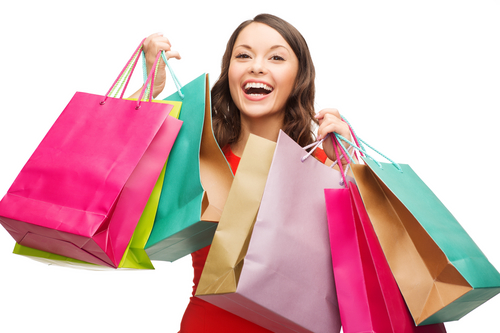3 Ways Merchant Cash Advances Can Help To Boost Holiday Sales