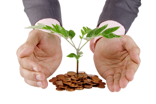 The Importance Of Funding To Get Your New Business Off The Ground