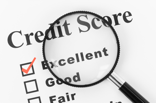 What's The Big Deal About Credit Scores Anyway?