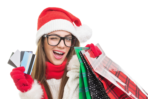 3 More Reasons To Ramp Up Your Holiday Advertising Budget