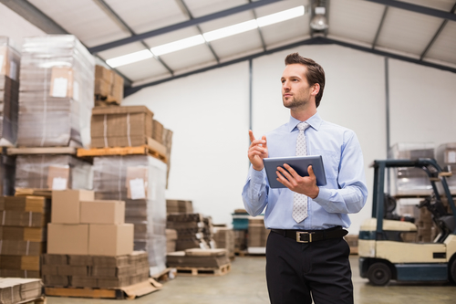 3 Ways To Make Ordering Inventory Easier