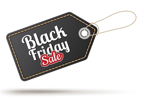 How Can You Guarantee Your Store A Great Sales Day On Black Friday?