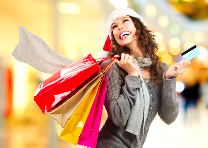 3 Simple Ways You Can Boost Your Holiday Sales