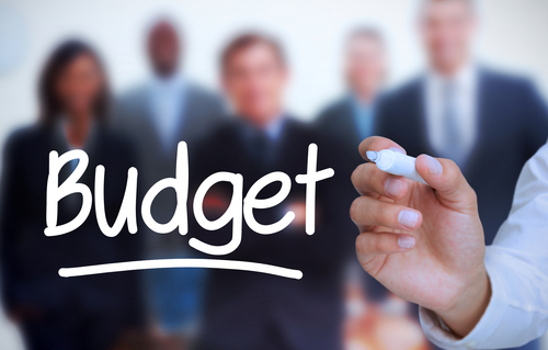 How Beneficial Is It To Set A Budget For Your Business?