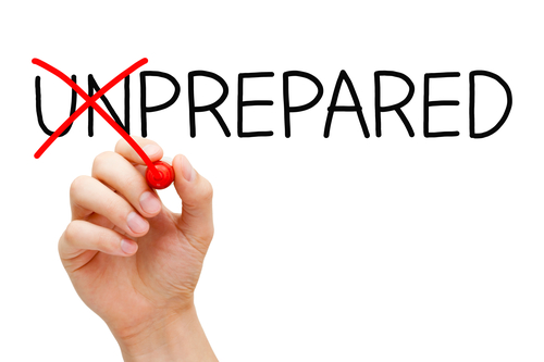 Preparing Your Business To Manage An Emergency Situation