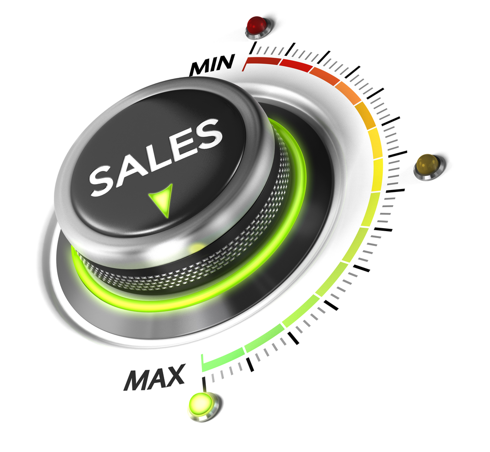 Making Changes In Your Store To Maximize Sales