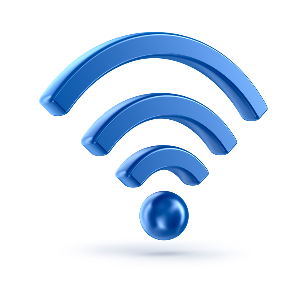 Exploring The Benefits A Wireless Network Can Provide Your Business