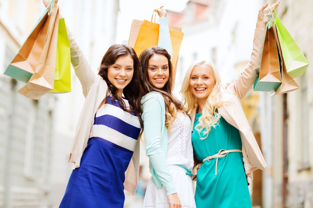 5 Ways To Boost Sales All Summer Long