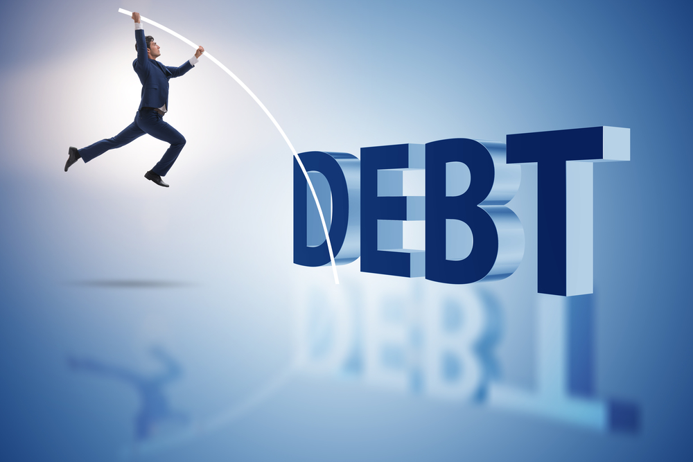 The Art Of Protecting Credit Scores And Avoiding Debt