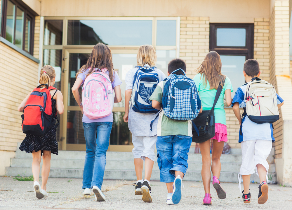 How Can You Continue To Cash In With Back-To-School Promotions?