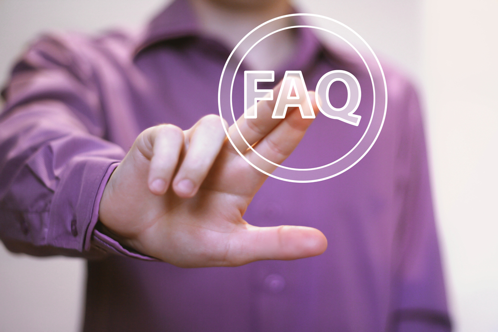 Providing Clarification: Answering Your FAQ