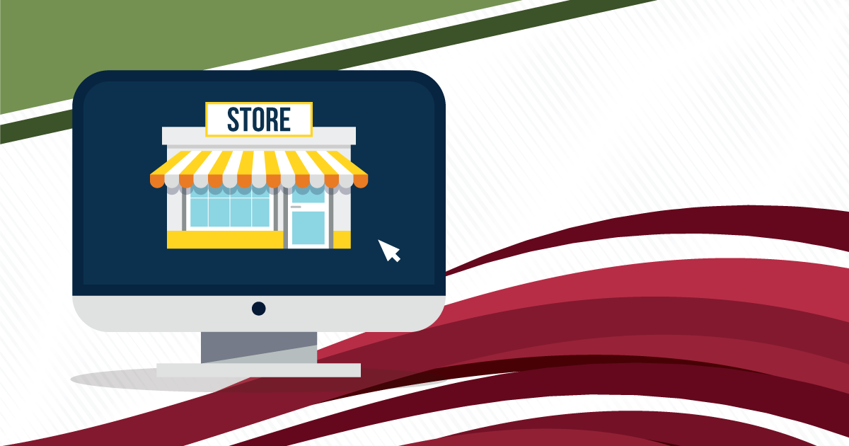 3 Reasons To Invest In An Online Store For Your Business