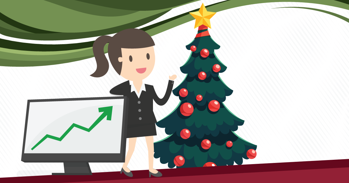 How To Turn Your Holiday Shoppers Into Loyal Long-Term Customers