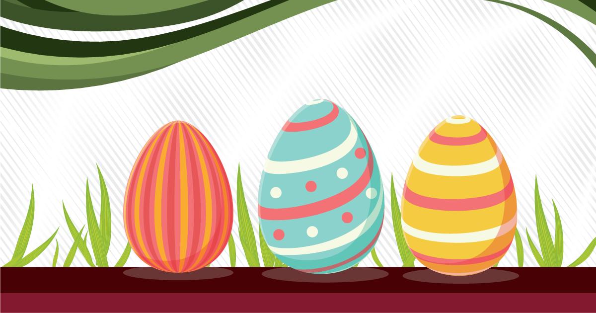 3 Creative Easter Marketing Ideas