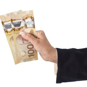 How Small Business Owners Should Spend Their Cash