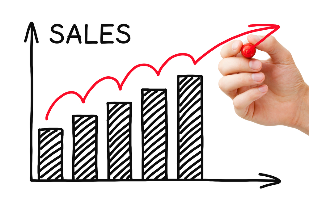 3 Effective Ways Retailers Can Grow Their Sales