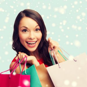 The Art Of Boosting Sales During Your Slow Season