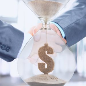 Why Urgency Is Important When You Require Business Funding