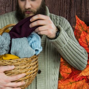 It's Time To Stock Up On Your Fall Inventory