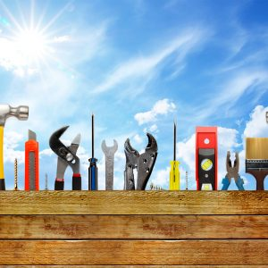 3 Reasons To Renovate Your Store Before Summer Is Over