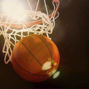 How The Return Of Basketball Can Be Good For Your Business