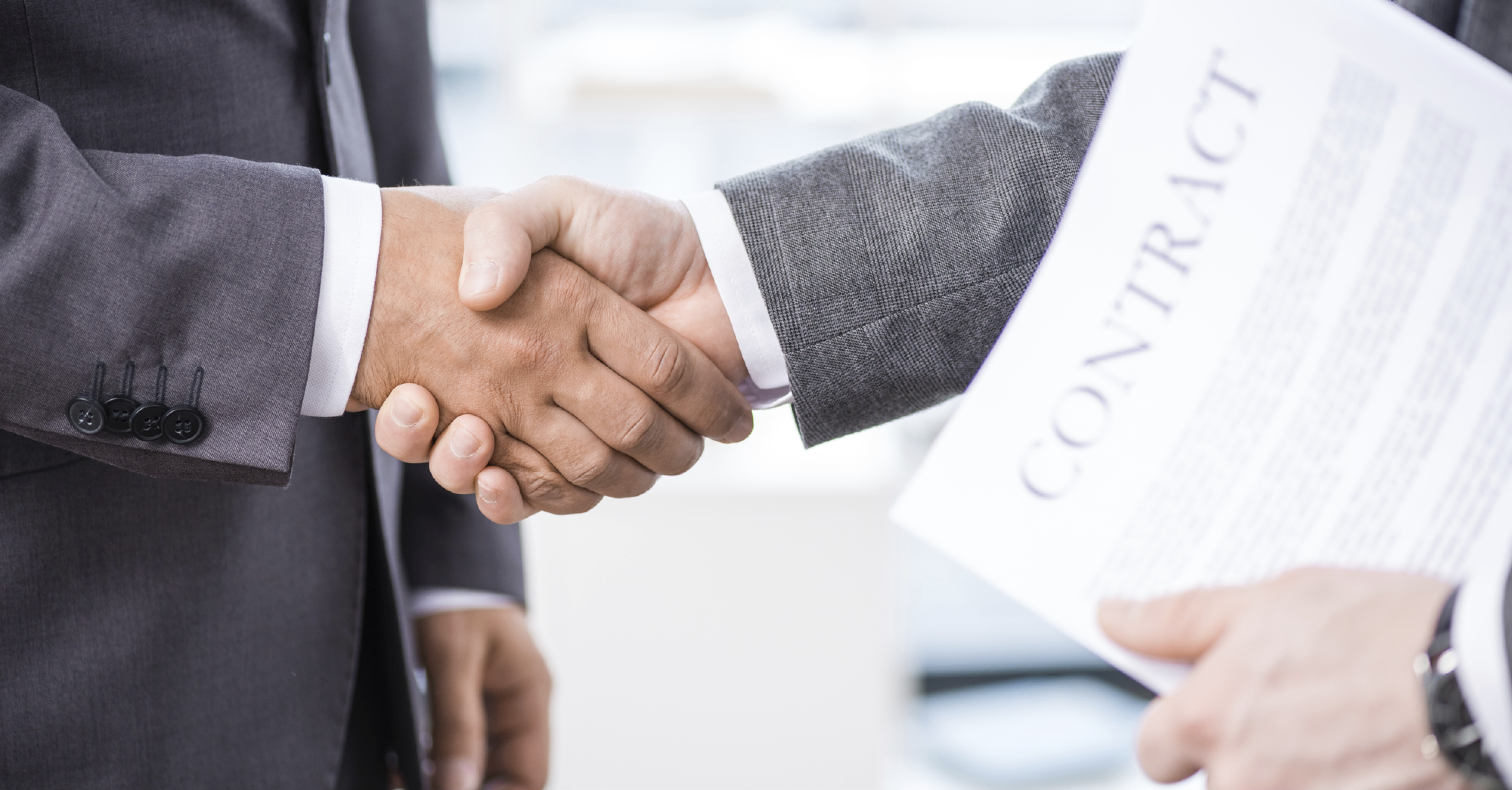 How To Buy Out Your Business Partner