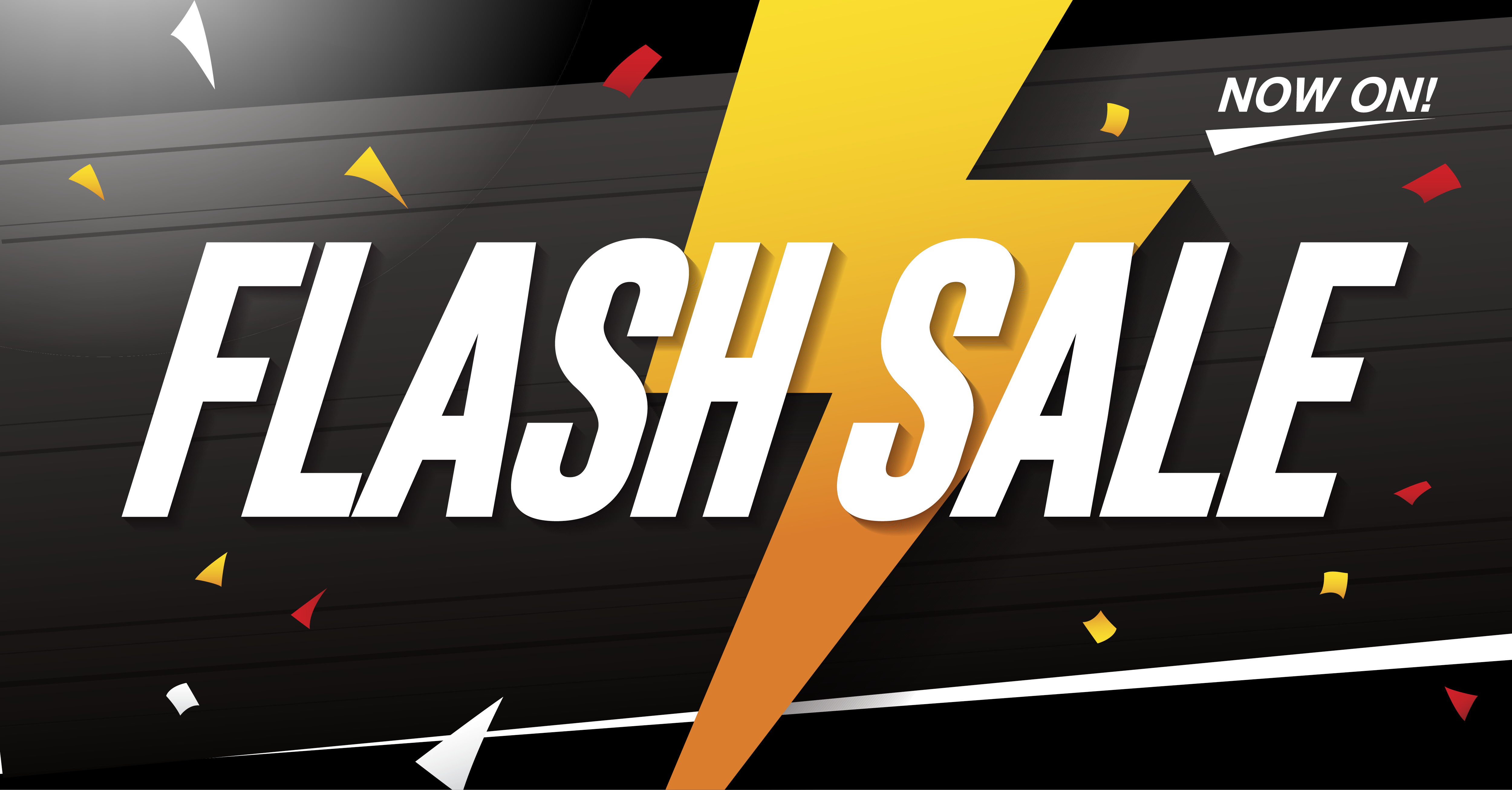 The Benefits Of Flash Sales