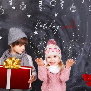 3 Top Holiday Advertising Techniques