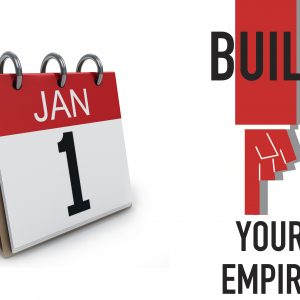 Are You Planning To Expand In The New Year?