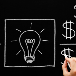 3 Ways To Ensure You Maintain A Good Cash Flow