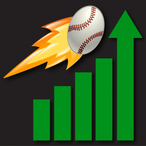 How The Start Of The Baseball Season Can Boost Your Business