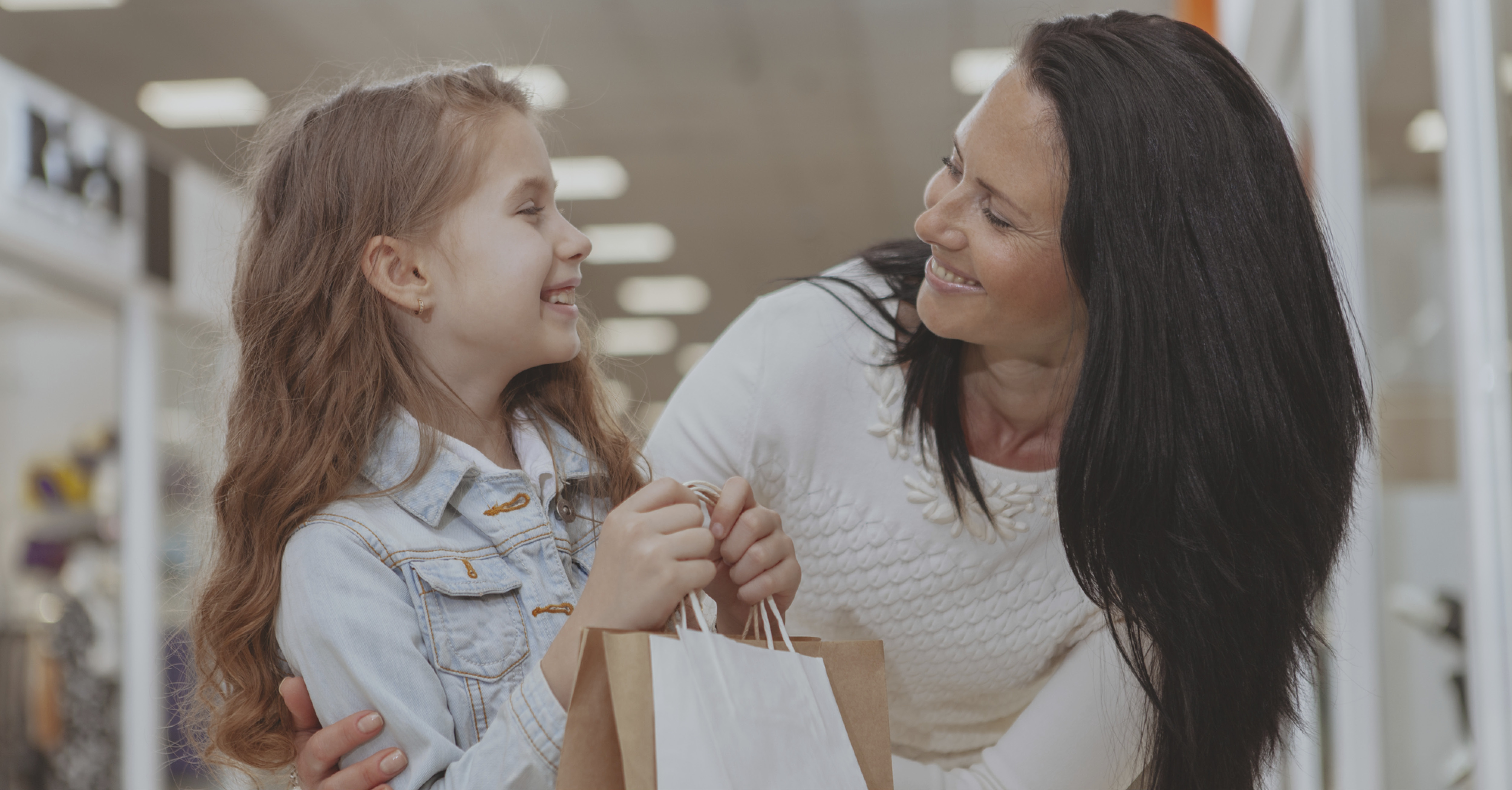 How To Have High Post-Mother's Day Sales