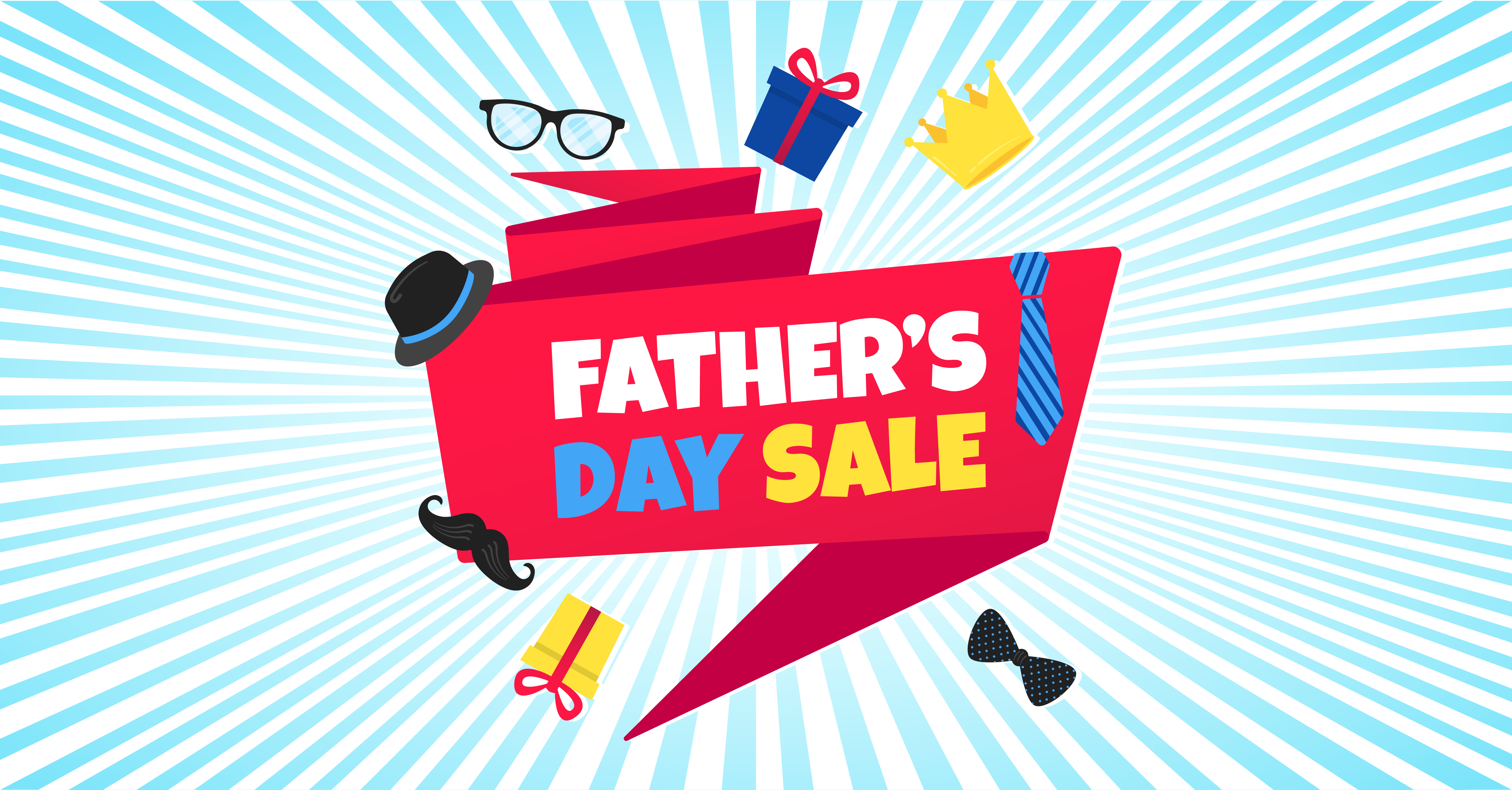 How To Boost Sales Ahead Of Father's Day