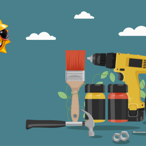 Is The Summer The Right Time To Renovate Your Store?
