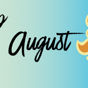Making August Your Hottest Sales Month Of The Year