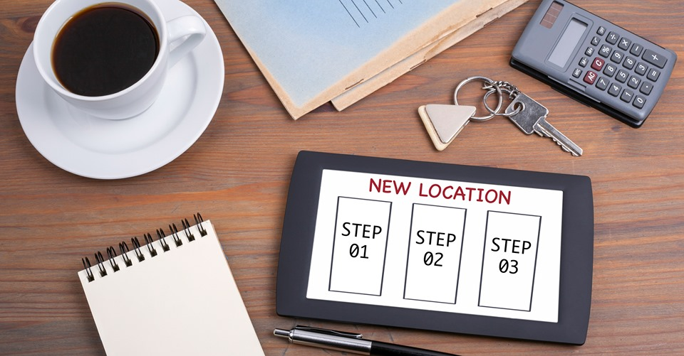 3 Important Steps To Opening A New Location