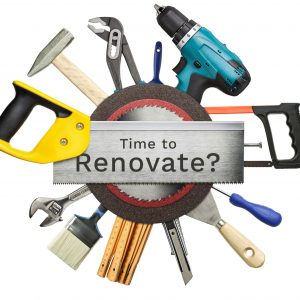 3 Signs It's Time To Renovate Your Store